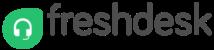 logo_freshdesk